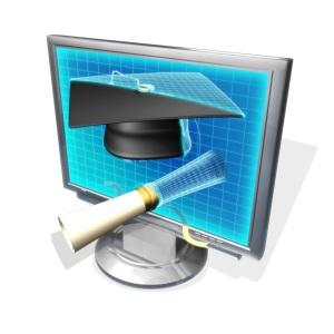 Μαθήματα & Υπηρεσίες